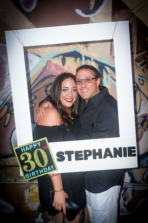 Stephanie's 30th-61
