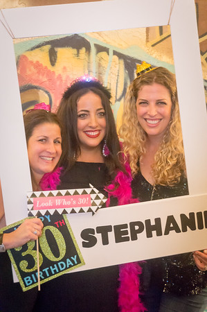 Stephanie's 30th-157
