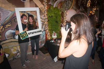 Stephanie's 30th-115