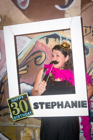Stephanie's 30th-111