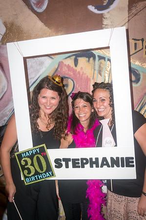 Stephanie's 30th-108