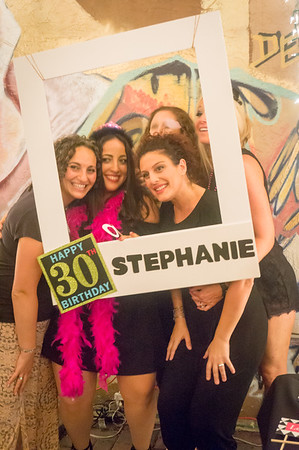 Stephanie's 30th-178
