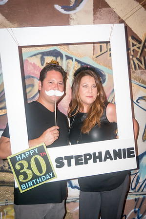 Stephanie's 30th-113