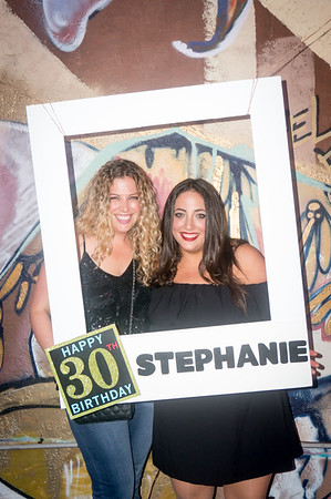 Stephanie's 30th-68