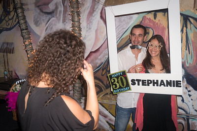 Stephanie's 30th-87