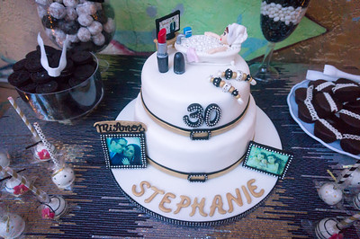 Stephanie's 30th-56