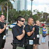 Stephen_Siller_Tunnel_to_Towers_Run_2017_(57_of_75)