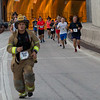 Stephen_Siller_Tunnel_to_Towers_Run-8488