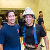 Stephen_Siller_Tunnel_to_Towers_Run-8746