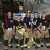 Stephen_Siller_Tunnel_to_Towers_Run-8779