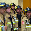 Stephen_Siller_Tunnel_to_Towers_Run-8773