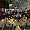 Stephen_Siller_Tunnel_to_Towers_Run-8780