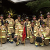 Stephen_Siller_Tunnel_to_Towers_Run-8758