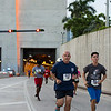 Stephen_Siller_Tunnel_to_Towers_Run-8497