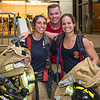 Stephen_Siller_Tunnel_to_Towers_Run-8784