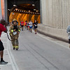 Stephen_Siller_Tunnel_to_Towers_Run-8486