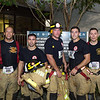 Stephen_Siller_Tunnel_to_Towers_Run-8782
