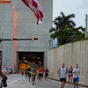 Stephen_Siller_Tunnel_to_Towers_Run-8490