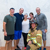 Stephen_Siller_Tunnel_to_Towers_Run-8777