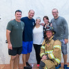 Stephen_Siller_Tunnel_to_Towers_Run-8778