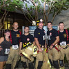 Stephen_Siller_Tunnel_to_Towers_Run-8783