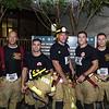 Stephen_Siller_Tunnel_to_Towers_Run-8781