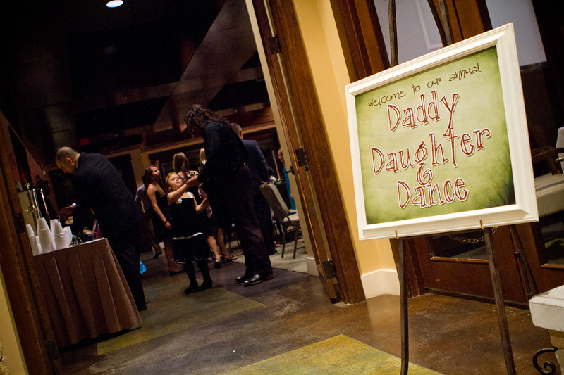 11 10 11 Sterling Daddy Daughter Dance-6148