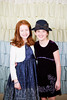 02 12 12 Sterling Mother Daughter Tea-8950