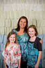 02 12 12 Sterling Mother Daughter Tea-8928