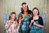 02 12 12 Sterling Mother Daughter Tea-8934