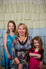 02 12 12 Sterling Mother Daughter Tea-8919
