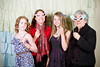 02 12 12 Sterling Mother Daughter Tea-8960