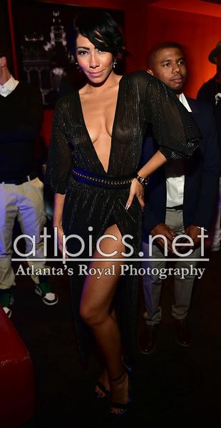 PRINCE WILLIAMS 2014 /   @ATLpics