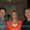 Steve Young Desert Classic Benefit Concert with Brian Regan : This is the opening event for the Bain Capital Steve Young Desert Classic benefiting the Forever Young Foundation FYF and the ANASAZI Foundation. The concert was held at the Tempe Center for the Arts with Comedians Brian Regan and .... . The welcome concert was held on March 24, 2009.
