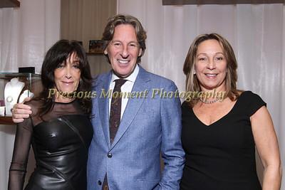 IMG_0265 Susie Housman, Steven Stone & Susan Kingston