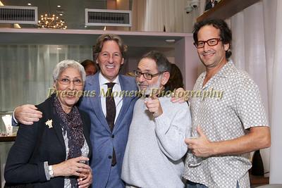 IMG_0269 Berni Leon, Steven Stone, Brandon Leon & Tony Silver