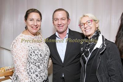 IMG_0315 Michele Wilde, Danny Miller, Deborah Hutchison