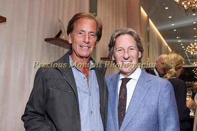 IMG_0244 Steve Bromberg & Steven Stone