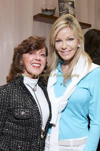 IMG_0299 Jeanette Obser & Julie Hayek