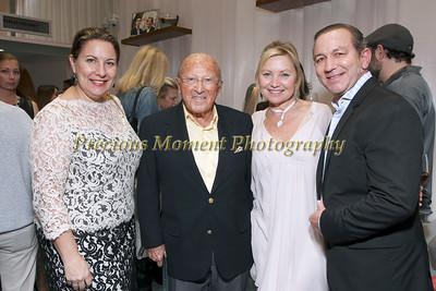 IMG_0320 Michele Wild,Sid Marks , Debra LeVasseur & Danny Miller