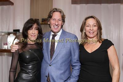 IMG_0266 Susie Housman, Steven Stone & Susan Kingston