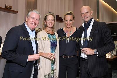 IMG_0235 Russell Nype, Gail Gordon, Regina & Claus Blohm