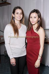 IMG_0214 Tina Patronis,Michele Wong