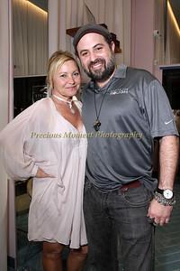 IMG_0284 Debra LeVasseur & Orin Mazzoni