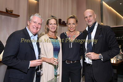 IMG_0237 Russell Nype, Gail Gordon, Regina & Claus Blohm