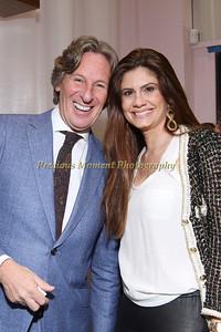 IMG_0309 Steven Stone & Irene Lummertz