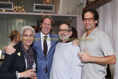 IMG_0270 Berni Leon, Steven Stone, Brandon Leon & Tony Silver