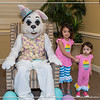 Easter2018_5x7-IMG_0017