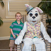 Easter2018_5x7-IMG_0013