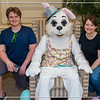 Easter2018_5x7-IMG_0166